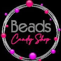 BeadsCandyShop